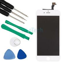 A++ LCD Touch Screen Display Digitizer Assembly Replacement for iPhone 6 White