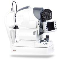 NIDEK Marco AFC-210 Fundus/Retinal Camera w/ NAVIS-Lite Software