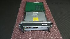 CISCO 7304 SPA Carrier Card, 7304-MSC-100 with SPA-2GE-7304
