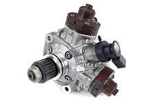 Audi A6 A7 4g A4 8w 3,0tdi V6 Pompe à Haute Pression à Carburant Diesel
