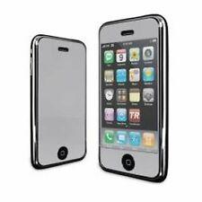 Protector de pantalla para iPhone 3G y iPhone 3GS Efecto Espejo