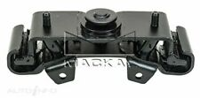 MACKAY TRANSMISSION MOUNT MANUAL FOR MITSUBISHI TRITON ML MN 4D56T 4G64 6G74
