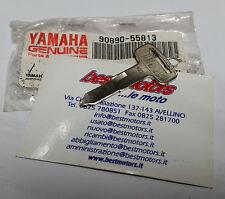 CHIAVE GREZZA A YAMAHA 908905581300 BLANK KEY
