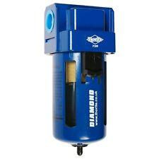 "Thorite 1/2"" bsp air comprimé/pneumatique filtre F308"