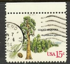 US 1978 SC#1766-American Trees USED
