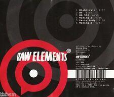 Steve Bug - H0 - CD EP - TECHNO TECH HOUSE MINIMAL