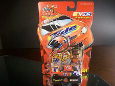 Ricky Rudd #10 Tide 1999 Ford Taurus The Originals Issue #4 1:64