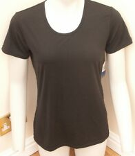 32 Degrees ladies Weatherproof Cool t shirt 4 colour xlarge fantastic value bnwt