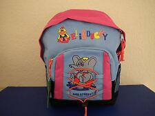 Disney Winnie Pooh Kühltasche Thermotasche Kinder Tasche Camping Kindergarten