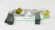 Foredom  MP319P Motor Brushes for Flex Shaft Series TX LX TXH FOREDOM ORIGINAL