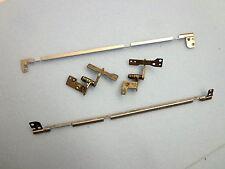 Original Samsung Rv511 Np-rv511 Led Soporte De Pantalla Bisagras Y Soporte De Derecha Y Izquierda