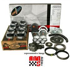 Enginetech Engine Rebuild Kit for 94-98 Mazda Protege Miata 1.8L 1839 DOHC BP