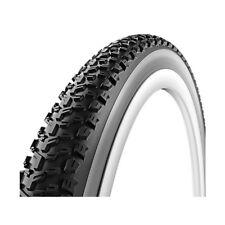 Mezcal graphene tire 26 x 2.10 TNT VITTORIA bike tyres
