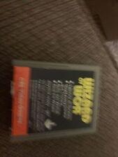 Atari 2600 Wizard of Wor