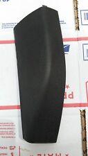 07-09 SUZUKI XL-7 XL7 Roof Rack Luggage Left Rear End Cap Cover OEM 7822778J10