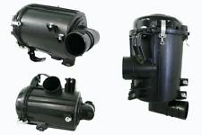 Air Filter Housing Box For Toyota Hiace Kdh 2.5/3.0L Diesel- (1Kd/2Kd) 2005-2008