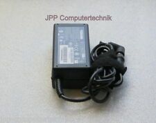 LG TFT LED LCD Monitor Netzteil AC Adapter EAY62790006 EAY62710704 ADS-40FSG-19