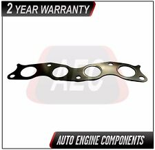 Exhaust Manifold Gasket For Honda 1.5L SOHC