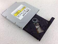 HP Presario CQ60 218EA DVD CD Optical drive SATA RW writer SN-208 NEW