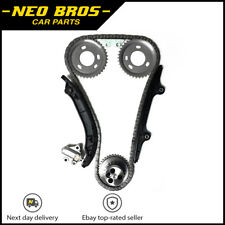 Citroen Relay, Peugeot Boxer & Fiat Ducato 2.2 HDI Moteur Timing Chain Kit