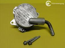 Vakuum- Unterdruckpumpe, 220CDI, 270CDI, 320CDl, W203, W210, W220, A6112300065