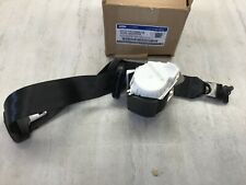 2014-2018 Ford Transit Connect OEM 2nd Row Seat Belt Assembly DT1Z-17611B69-CB