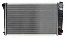 Radiator APDI 8010369