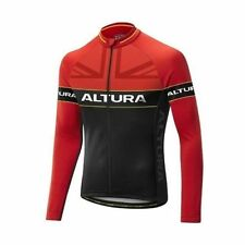 Altura Cycling Clothing