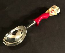 Betty Boop Ice Cream Scoop