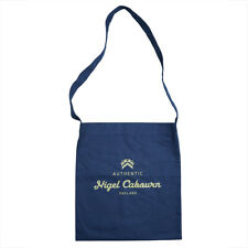 Nigel Cabourn Tote Bag in Navy