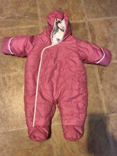 Baby Gap Snow Suit