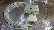 * Fleischmann 6882 FMZ Computer Cable and Instructions New