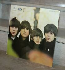 Lp The Beatles - beatles for sale (reissue 1984)