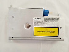 C-Cor CLASS 1 LASER PRODUCT S/N 277818298
