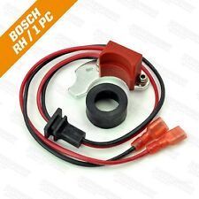 POWERSPARK Electronic Ignition Kit for Vac & Non Vac Bosch Distributors 009 034