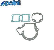 Cagjoint de carter moteur Polini pour Peugeot 103 SPC RCX