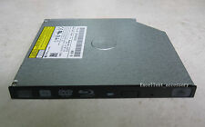 Blu-ray BD/DVD Burner Drive Panasonic UJ273 for Lenovo ThinkPad Edge E531 E431