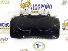 838006D253B 83800 6D253 Cuadro instrumentos TOYOTA LAND CRUISER (J12) 3.0 859065