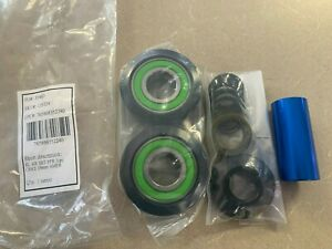 Redline BMX Bottom Bracket American 19 MM fits press in also