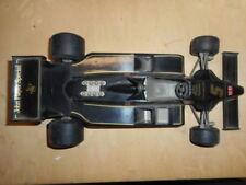 Modellini statici di auto da corsa Lotus scala 1:4