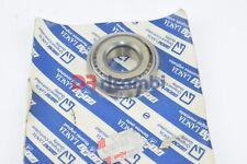 RADLAGER ANT. INNEN- FIAT 126 600 850 SKF 639175 FIAT 60055388