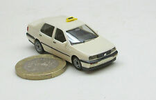Herpa 041928: VW  Vento GL  Taxi