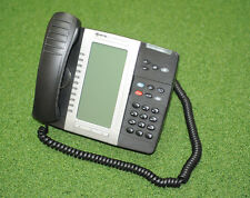 Mitel 5330 IP Phone - 1 YEAR WARRANTY/ TAX INVOICE