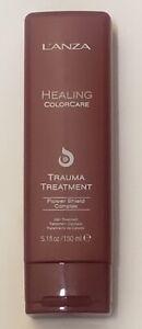 LANZA Healing ColorCare Trauma Treatment, 5.1 fl oz