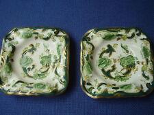 Mason's Decorative Staffordshire Pottery
