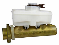 Brake Master Cylinder For London Taxi  Early Fairway & Late FX4 JHM30