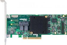 2277500-r Adaptec Controller / Sata/sas RAID 8805 Singl