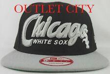 Gorras de béisbol para hombre New Era  721b96deaee