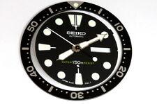 Dial & hands/bezel set for Seiko 6309-7040/7049 Turtle divers