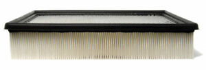 Air Filter ACDelco Pro A2937C